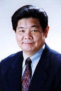 島香裕さん