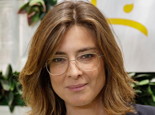 La dura pérdida de Sandra Barneda ('Viva la vida'):