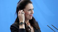 Nueva Zelanda quiere despenalizar el