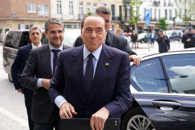 L'Altra Italia, la maggioranza silenziosa che ritrova sé