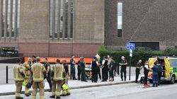 Λονδίνο: Συνελήφθη έφηβος μετά την πτώση αγοριού έξι ετών από τον 10ο όροφο της Tate