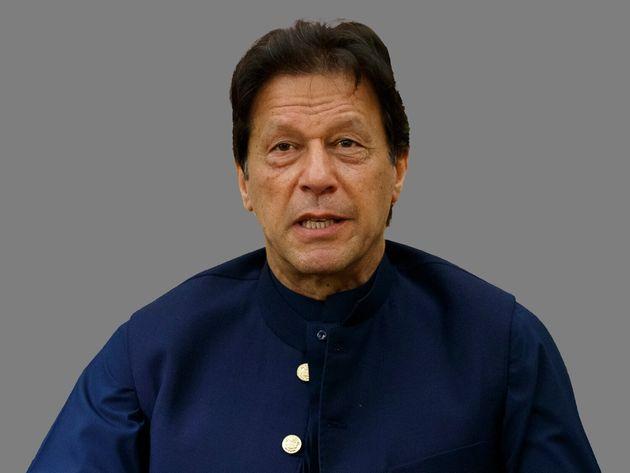 Pakistan Condemns Modi Govt's Decision To Scrap Article 370 In