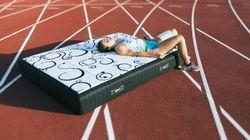 Los beneficios de dormir bien para la salud eligiendo un buen