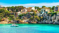 El negro augurio de 'The Guardian' sobre lo que les puede pasar a los destinos turísticos