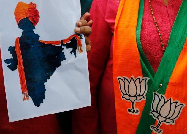L'Inde révoque l'autonomie du Cachemire, le Pakistan condamne une manœuvre