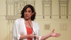 El Ayuntamiento de Barcelona pide al Congreso crear una comisión de investigación sobre los atentados del