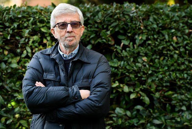 È morto Alberto Sironi, il regista del Commissario