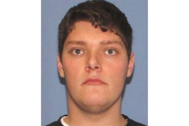Il killer di Dayton ha ucciso anche la sorella nella strage in