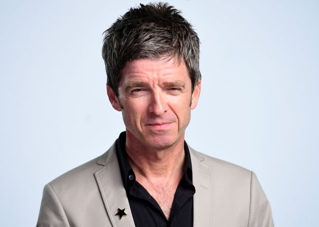 Noel Gallagher Slams Liams Weedy And Thin Glastonbury Set: Ive Never Been So Embarrassed