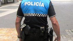 La Policía de Albacete halla solo en casa en la madrugada a un niño de 6