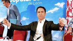 El PP plantea ahora la opción de un candidato de consenso alternativo a Sánchez para desbloquear la