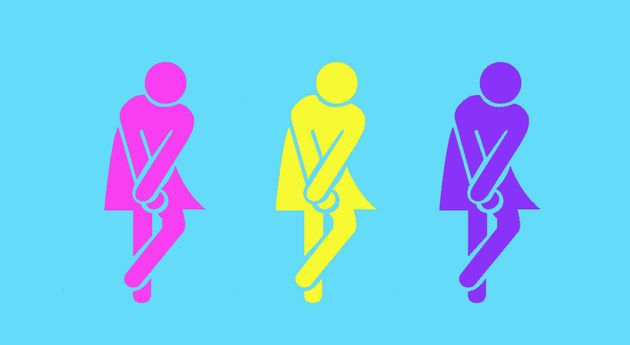 1 In 3 Women Experience Urinary Incontinence – This Is How It Makes Them Feel