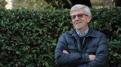 Πέθανε ο σκηνοθέτης του «Επιθεωρητή Μονταλμπάνο», Αλμπέρτο
