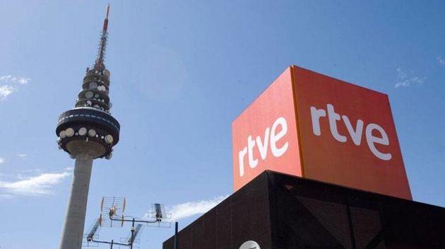 Más de 50.000 euros de multa a RTVE por exceder el tiempo de