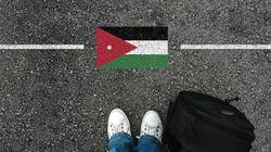 Jordanie: Les Marocaines de 18 à 35 ans pourront désormais obtenir leur visa sans