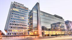 La Banque mondiale tacle le secteur privé marocain