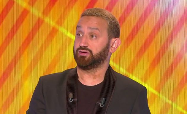 Le CSA menace Cyril Hanouna de décaler son émission