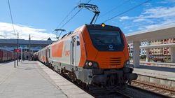 L'ONCF met en place un plan spécial de circulation des trains à l'occasion de l'Aïd