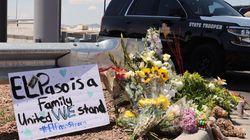 Fusillade d'El Paso: des parents meurent en protégeant leur