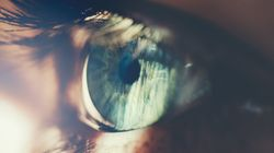 Creato un occhio artificiale con cellule umane: vinta la sfida dei ricercatori della