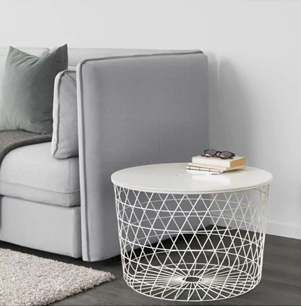 rustic ikea furniture catalog 2020   All The Best Small-Space Finds In The IKEA 2020 Catalog ...