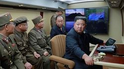 North Korea Generated $2 Billion For Weapons Programs Using Cyber Attacks: