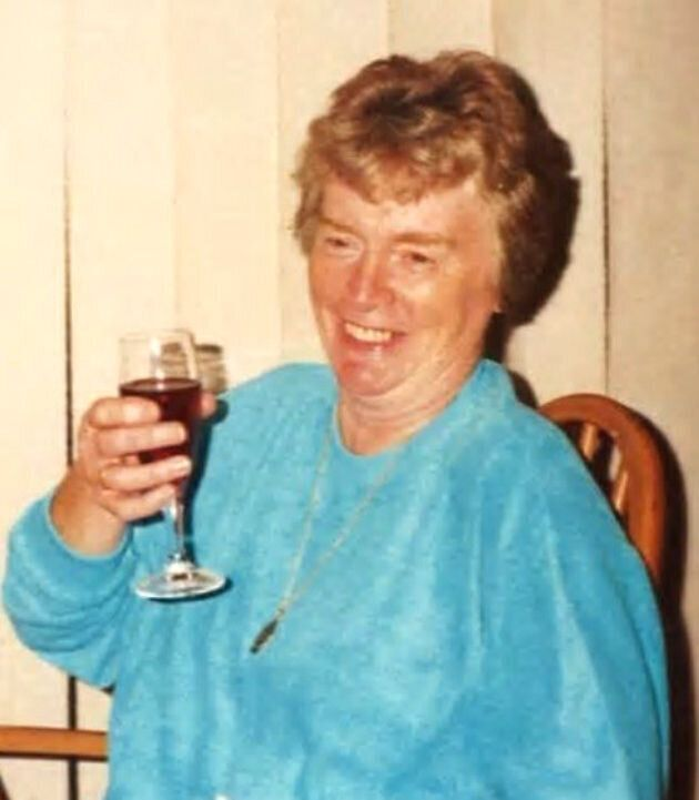 Tottenham Murder: 22-Year-Old Man Arrested On Suspicion Of Murdering 89-Year-Old In Her North London Home