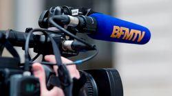 Le CSA met BFMTV en demeure pour son manque de