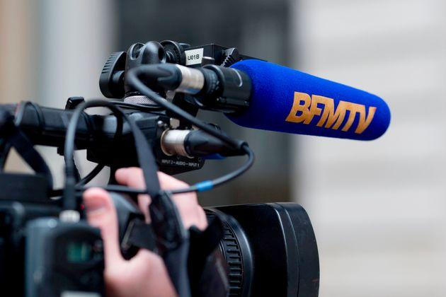 Selon le Conseil supérieur de l'audiovisuel (CSA), BFMTV a manqué de