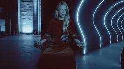 «The OA» annulée par Netflix après deux