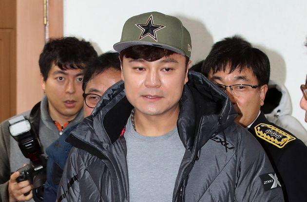 추신수 측이 아들들의 '한국 국적 포기' 논란에 대해