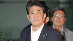 中東での「有志連合」に日本はどう向き合うべきか。