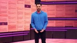 Hasan Minhaj Exposes Labor Issue In Video Game