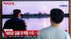 Παραβίαση της συμφωνίας με τις ΗΠΑ καταγγέλλει η Βόρεια Κορέα και εκτοξεύει ακόμη δυο