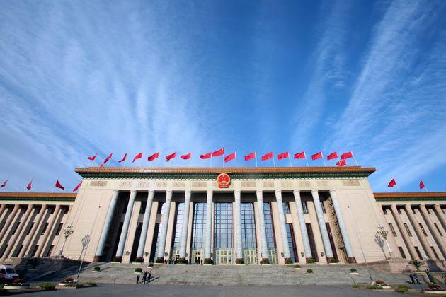 Η Κίνα προειδοποιεί τις ΗΠΑ με αντίμετρα εάν αναπτύξει πυραύλους μέσου βεληνεκούς στην