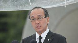 Ιαπωνία: Η Χιροσίμα καλεί το Τόκιο να υπογράψει τη συνθήκη του ΟΗΕ για απαγόρευση των πυρηνικών