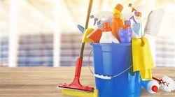 梅雨のジメジメを掃除で吹っ飛ばそう!Amazon売れ筋掃除グッズ5選