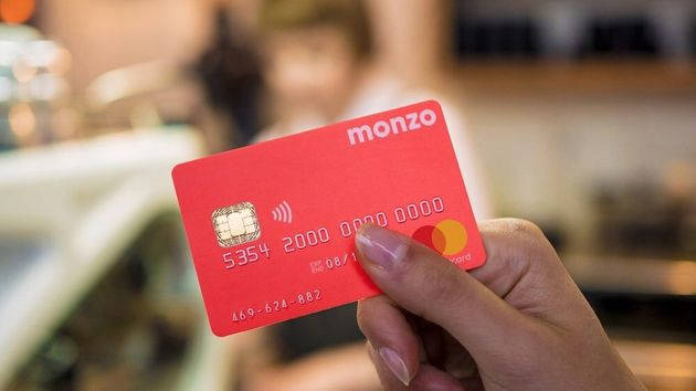 How To Change Your Monzo Pin If Youre Affected By Bug