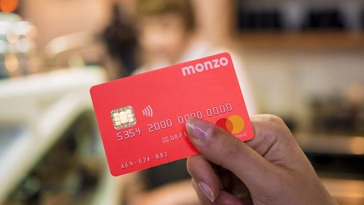How To Change Your Monzo Pin If You're Affected By Bug | HuffPost Life