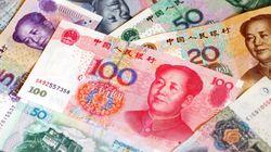 EEUU acusa oficialmente a China de manipular su