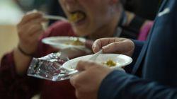 Más de 40 personas intoxicadas por la ingesta de comida en mal estado en una Feria de