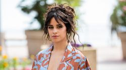 Camila Cabello Pushes Back On Body-Shamers, Tells Fans 'Cellulite Is