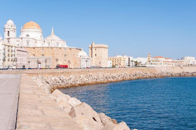 El diario 'The Guardian' se enamora de esta ciudad española: