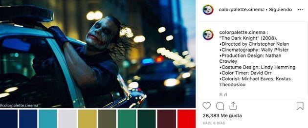 Cinco cuentas de Instagram que debes seguir si eres un auténtico amante del