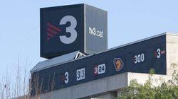 Imputan al exgerente de TV3 por pagar 750.000 euros de CDC con dinero