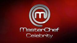 Todavía no ha empezado 'MasterChef Celebrity 4' y ya sabemos quién es el peor