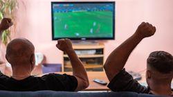 La Lega di Serie A dichiara guerra al