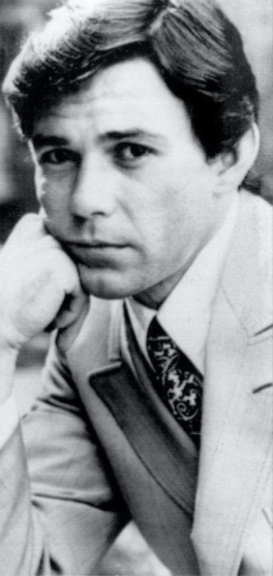 Celebrity hairdresser Jay Sebring, whose clients included Sammy Davis Jr and Warren Beaty, was also