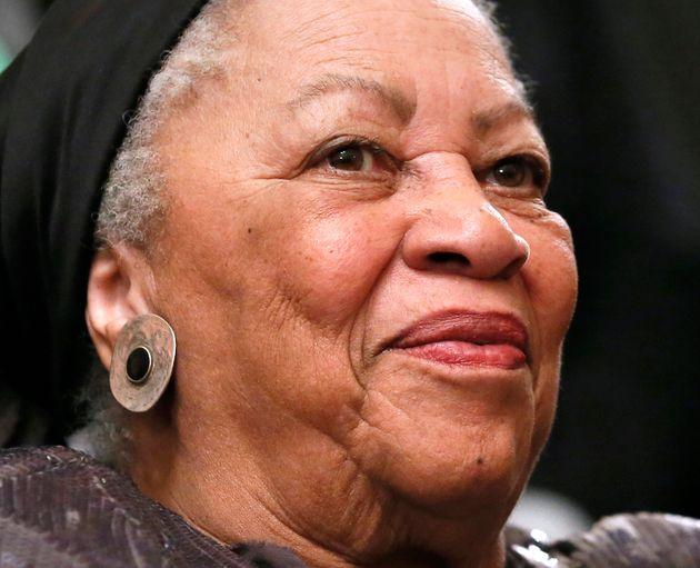 È morta la scrittrice Toni Morrison, premio Nobel per la