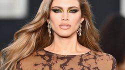 Il direttore marketing di Victoria's Secret si è dimette dopo l'ingaggio di Valentina Sampaio, prima modella